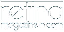 Retina Magazine